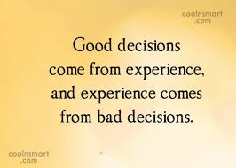 Decision Making Quotes Adorable Decision Quotes Sayings About Making Decisions Images Pictures