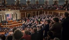 Can the House delay the State of the Union address? - National Constitution  Center