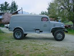 car-hire-uk.com Review:- 1937 Ford Panel Vans http://www.car-hire ...