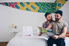 Gay friendly in windsor ontario