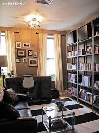 creative home lighting. Content Living Room Ceiling Lighting Ideas Semi Flush Mount Creative Home