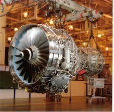 أهم شركات صناعة محركات الطائرات النفاثة Images?q=tbn:ANd9GcQ7fZbrg_cRay5eyiuqcdE_F-LFh3pDuzBznRSiXNe-inH_z1NMqg