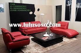 italian leather furniture manufacturers. Italian Leather Sofa Manufacturers - Russcarnahan.com Furniture