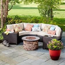 target threshold outdoor dining set. harrison wicker patio furniture collection - threshold™ target threshold outdoor dining set