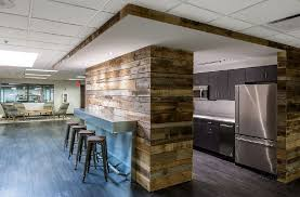 enchanting barn wood walls in accent wall paneling idaho blend reclaimed lumber s