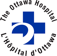 Riverside My Chart Login Mychart The Ottawa Hospital