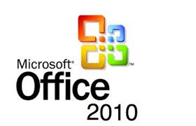 Microsoft Office 2010 Free Download What To Expect And Where To