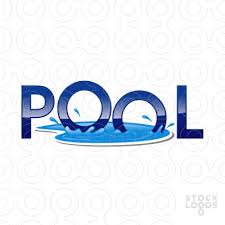 pool logo ideas. Wonderful Pool Pool Logo Design Exclusive Customizable For Sale Pools Pinterest With Ideas D