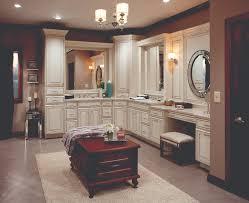 Kitchen And Bathroom Kitchen And Bath Experts In Harrisonburg Va