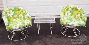 homecrest patio furniture cushions. homecrest-lounge-chairs homecrest patio furniture cushions retro renovation