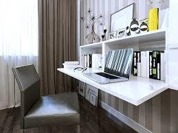 space saving office. Space Saver Desk Saving Office Ideas