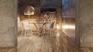 my personal favorite in modern flooring is wood effect tiles used throughout the home for a continuous story they are gorgeous functional and easy to look