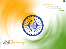 happy republic day to incredible rashid s blog happy republic day to incredible