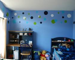 boy room paint ideasBedrooms  Adorable Kids Bedroom Ideas For Small Rooms Boys