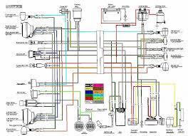 hammerhead 150 wiring diagram wiring automotive wiring diagram 150cc go kart wiring diagram at Hammerhead Gt 150 Wiring Diagram