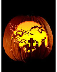 Pumpkin Carving Pattern Classy Haunted House Pumpkin Carving Patterns Free Top 48 Halloween