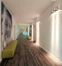 dental office colors. DLW Linoleum References - Dental Practice In Aachen Armstrong Hall,,,,, Office Colors