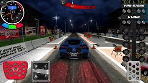 Doorslammers 2 RVW 3 second pass! (RADIAL VS THE WORLD) Twin Turbo ...