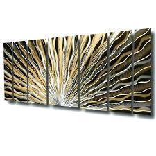 metal wall art amazon ca