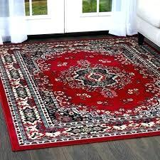 6 x 8 outdoor rug target area rugs big lots