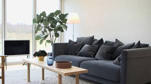 stockholm 2017 a sofa for the whole family ikea qatar