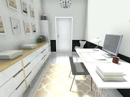 Best home office design Interior Home Office Design Home Office Ideas Storage Wall Rewearco Home Office Design Home Office Ideas Storage Wall Rewearco