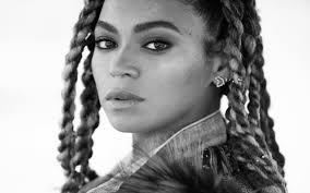 Beyonce To Open Country Music Awards Ebony Com