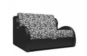 <b>Диваны</b>-<b>кровати для детей от</b> 3 лет - купить детский диван ...