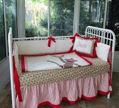 beautiful sock monkey crib bedding with sock monkey baby bedding and sock monkey bedding for nursery