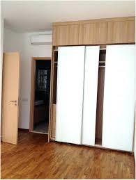 bedroom closets for closet ideas photos doors