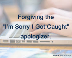 to err is human to forgive is divine essay forgiving the i m sorry  forgiving the i m sorry i got caught apologizer tanja crouch forgiving the i m sorry i got