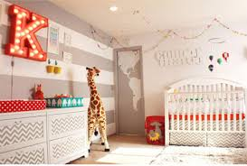 baby room ideas unisex. Ideas For Unisex Nursery Room Baby 7
