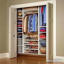 build your own closet organizer build closets 4 build your own melamine closet organizer build your build your own closet organizer