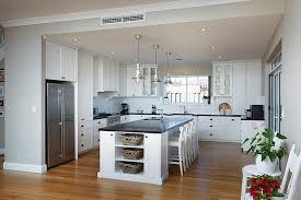 kitchen designs kitchen designs69 designs