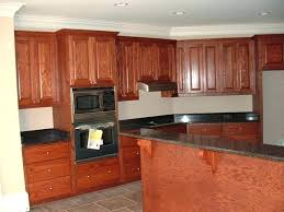 types of cabinets examples commonplace kitchen cabinets wood types cabinet doors diffe of articles with most