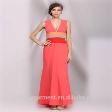 Latest Color Combinations Of Dresses, Latest Color Combinations Of Dresses  Suppliers and Manufacturers at Alibaba.com