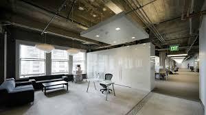 Modern Office Interior Design Home Office Interior Design Inspiration