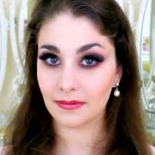 aurora se makeup 5 minute face makeup tutorial little does makeup tutorial in spanish