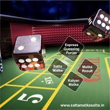 Expert Guessing Forum Satta Matka Satta Kalyan Matka : Free Download,  Borrow, and Streaming : Internet Archive