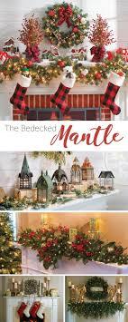 christmas outdoor lighting ideas. Outdoor Lighting Ideas For Christmas Fresh 188 Best Decorating Images On Pinterest
