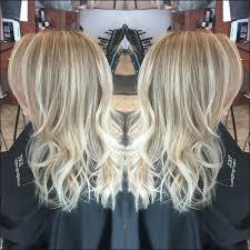 Bella V Salon Hair Salon Paso Robles California 16