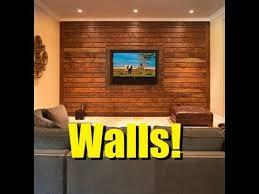 pallet ideas for walls. pallet ideas for walls n