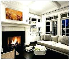 dimplex electric fireplace insert home depot dimplex electric fireplace insert home depot laaorcaorg kitchen cabinets
