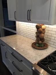 Rococo Decorative Wall Tile quartz kitchen modern with 60cm rococo transitional decorative 54