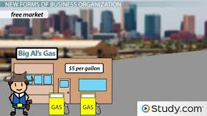 american industry development in the gilded age bessemer process american industry development in the gilded age bessemer process scientific management new business models video lesson transcript com
