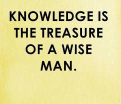 Knowledge Quotes Amazing 48 Most Amazing Knowledge Quotes And Sayings For Inspiration