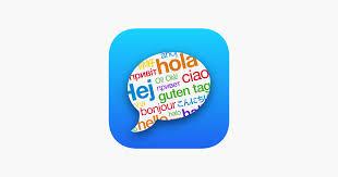 speakeasy phrases flashcards on the app