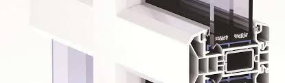 Produktdetailsriha 88012015