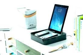 cool office stuff. Cool Desk Stuff Office Accessories  .