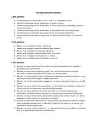 sociology essay questions sociology essay topic sociology essay topic ideas synthesis paper source xaam in